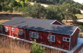 one-story-prefabricated-house-067