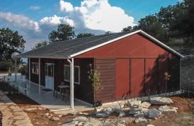 one-story-prefabricated-house-068