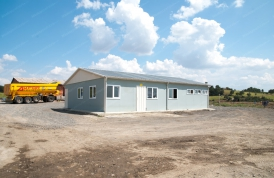 prefabricated-accommodation-construction-001