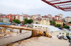 prefabricated-accommodation-construction-002