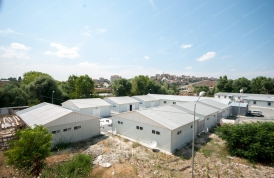 prefabricated-accommodation-construction-003