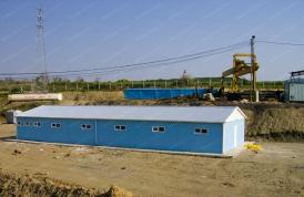 prefabricated-accommodation-construction-005