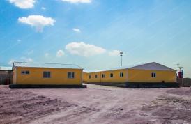prefabricated-accommodation-construction-006