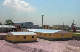 prefabricated-accommodation-construction-007