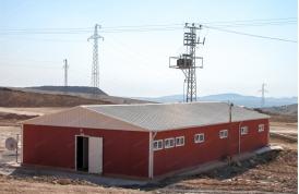 prefabricated-accommodation-construction-008
