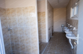 prefabricated-bath-and-toilet-constructions-004