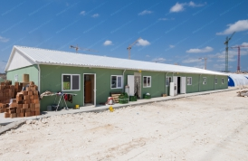 prefabricated-dining-construction-001