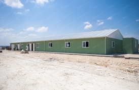 prefabricated-dining-construction-004