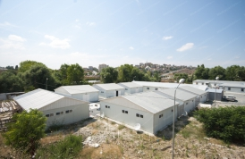 prefabricated-dining-construction-005