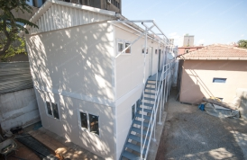 prefabricated-dining-construction-009