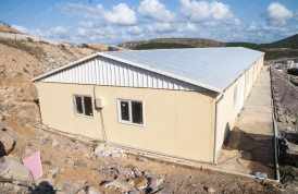prefabricated-dining-construction-010