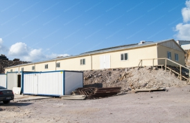 prefabricated-dining-construction-011