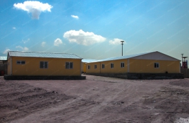 prefabricated-dining-construction-012