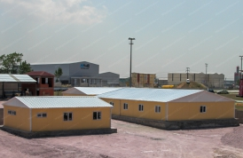 prefabricated-dining-construction-013