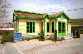 prefabricated-office-constructions-001