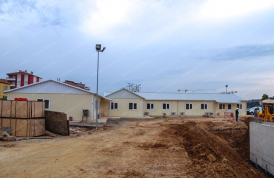 prefabricated-office-constructions-005