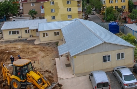 prefabricated-office-constructions-007