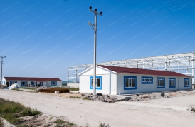 prefabricated-office-constructions-010