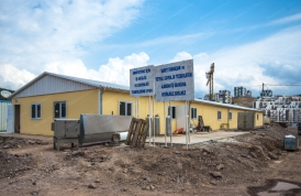 prefabricated-office-constructions-016