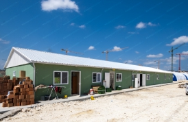 prefabricated-office-constructions-017