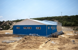 prefabricated-office-constructions-035