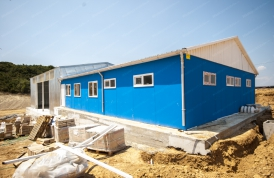 prefabricated-office-constructions-036