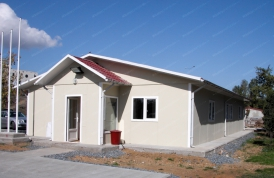 prefabricated-office-constructions-040