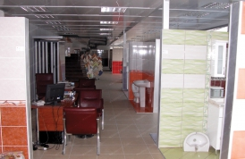 prefabricated-office-constructions-044