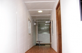 prefabricated-office-constructions-047
