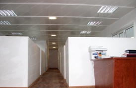 prefabricated-office-constructions-048