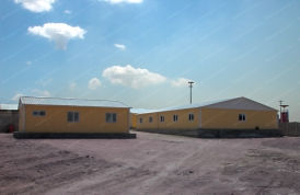 prefabricated-office-constructions-049