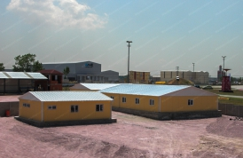prefabricated-office-constructions-050