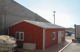 prefabricated-office-constructions-055