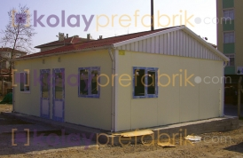 prefabrik deprem evi 03