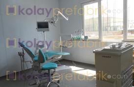prefabrik hastane 02