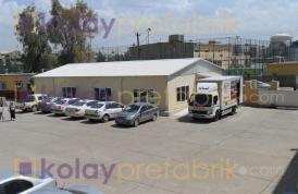 prefabrik hastane 04