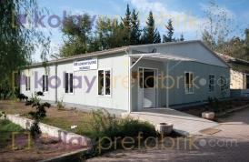 prefabrik hastane 05