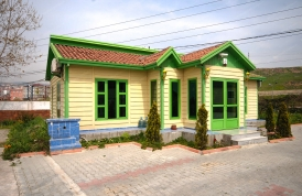 Prefabrik-Ofis-Binası-001