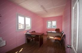 Prefabrik-Ofis-Binası-015
