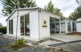 Prefabrik-Ofis-Binası-020