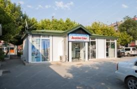 Prefabrik-Ofis-Binası-022