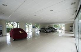 Prefabrik-Ofis-Binası-026