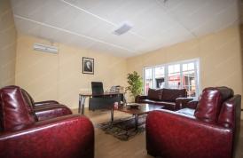 Prefabrik-Ofis-Binası-033