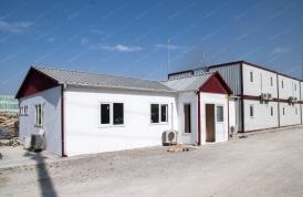 Prefabrik-Ofis-Binası-038