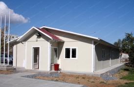 Prefabrik-Ofis-Binası-040