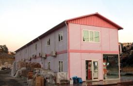 Prefabrik-Ofis-Binası-043