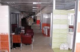Prefabrik-Ofis-Binası-044