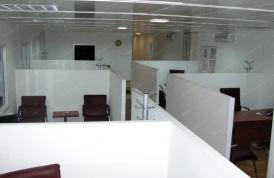 Prefabrik-Ofis-Binası-045