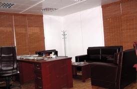 Prefabrik-Ofis-Binası-046