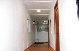 Prefabrik-Ofis-Binası-047
